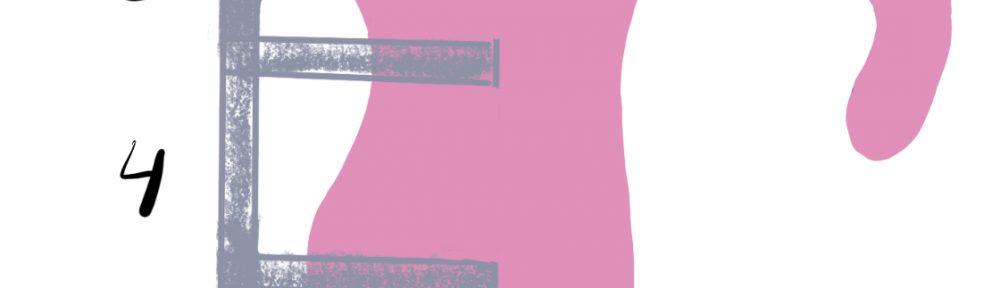 Ontdek je verticale proporties – kennis van je eigen lichaam