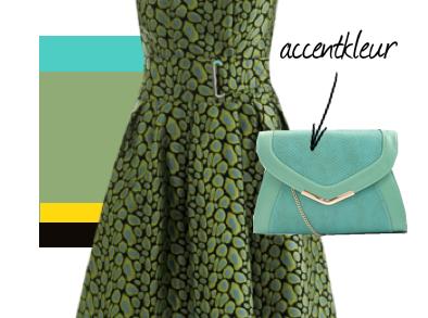 Lichte kleuren, je neutralen en basiskleuren – zo gebruik je ze