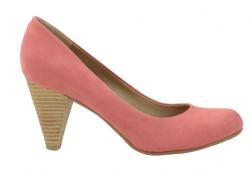 Schoenen die passen bij je bodytype, je enkels en kuiten