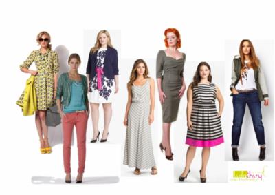 Hoe gaat het bij een stijlconsult - wat kun je verwachten