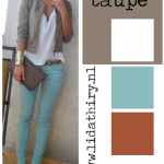 taupe4