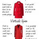 Een winterjas kopen doe je niet zomaar