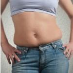 Zeven manieren om meteen slanker te lijken