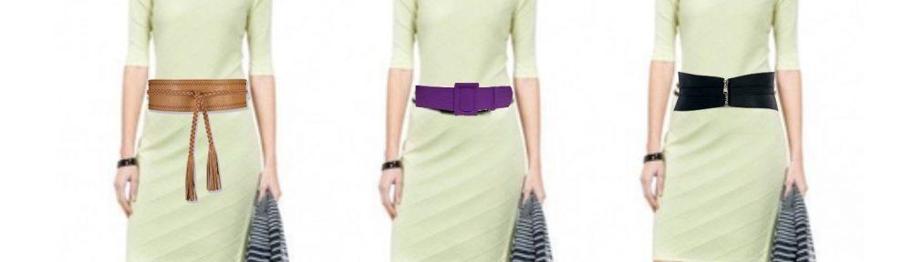 Wil jij deze zomer ook die leuke pastelkleuren dragen?