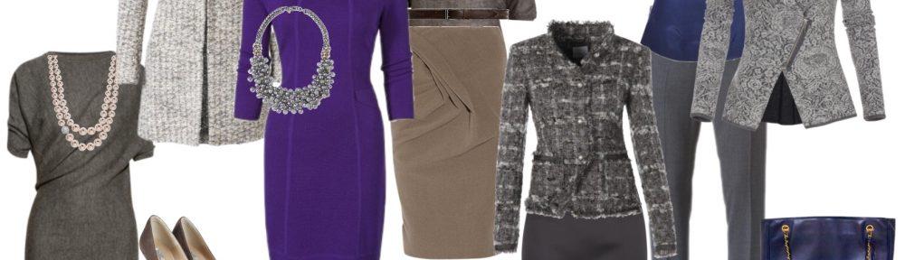Formele kleding gewenst – wat draag je dan?