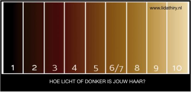 Jouw neutrale kleuren – Kom tot leven met de kleuren die je hebt (2)