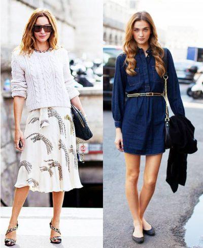 Drie stijlregels die iedere vrouw moet kennen