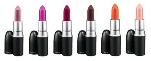 Deze kleur lippenstift maakt je mooier?